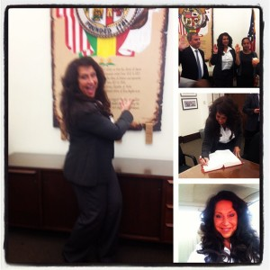 librarycommission